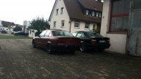 EX-Daily / Drifter 320i Limo M52 - 3er BMW - E36 - IMG_1332.JPG