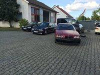 EX-Daily / Drifter 320i Limo M52 - 3er BMW - E36 - IMG_1473.JPG