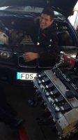 EX-Daily / Drifter 320i Limo M52 - 3er BMW - E36 - IMG_1475.JPG