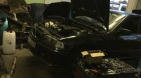 EX-Daily / Drifter 320i Limo M52 - 3er BMW - E36 - IMG_1478.JPG