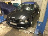 EX-Daily / Drifter 320i Limo M52 - 3er BMW - E36 - IMG_1695.JPG