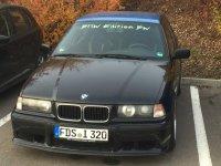 EX-Daily / Drifter 320i Limo M52 - 3er BMW - E36 - IMG_1701.JPG