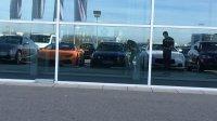 EX-Daily / Drifter 320i Limo M52 - 3er BMW - E36 - IMG_1754.JPG