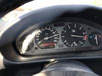 EX-Daily / Drifter 320i Limo M52 - 3er BMW - E36 - IMG_1771.JPG