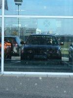 EX-Daily / Drifter 320i Limo M52 - 3er BMW - E36 - IMG_1782.JPG