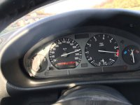 EX-Daily / Drifter 320i Limo M52 - 3er BMW - E36 - IMG_1783.JPG