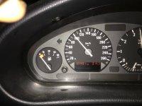 EX-Daily / Drifter 320i Limo M52 - 3er BMW - E36 - IMG_1913.JPG
