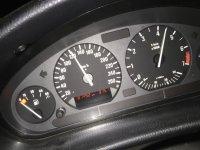 EX-Daily / Drifter 320i Limo M52 - 3er BMW - E36 - IMG_1915.JPG