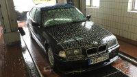 EX-Daily / Drifter 320i Limo M52 - 3er BMW - E36 - IMG_2032.JPG