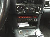 EX-Daily / Drifter 320i Limo M52 - 3er BMW - E36 - IMG_2058.JPG