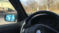 EX-Daily / Drifter 320i Limo M52 - 3er BMW - E36 - IMG_2099.JPG