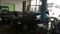 EX-Daily / Drifter 320i Limo M52 - 3er BMW - E36 - IMG_2673.JPG