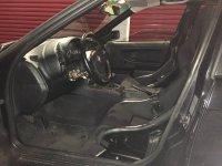 EX-Daily / Drifter 320i Limo M52 - 3er BMW - E36 - IMG_2724.JPG