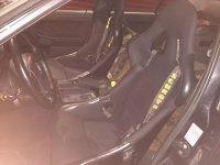 EX-Daily / Drifter 320i Limo M52 - 3er BMW - E36 - IMG_2725.JPG