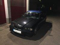 EX-Daily / Drifter 320i Limo M52 - 3er BMW - E36 - IMG_2727.JPG