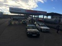EX-Daily / Drifter 320i Limo M52 - 3er BMW - E36 - IMG_2730.JPG
