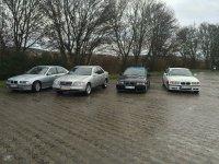 EX-Daily / Drifter 320i Limo M52 - 3er BMW - E36 - IMG_2732.JPG