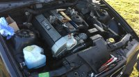 EX-Daily / Drifter 320i Limo M52 - 3er BMW - E36 - IMG_2746.JPG