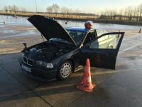 EX-Daily / Drifter 320i Limo M52 - 3er BMW - E36 - IMG_2748.JPG