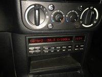 EX-Daily / Drifter 320i Limo M52 - 3er BMW - E36 - IMG_2759.JPG