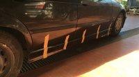 EX-Daily / Drifter 320i Limo M52 - 3er BMW - E36 - IMG_2806.JPG