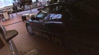 EX-Daily / Drifter 320i Limo M52 - 3er BMW - E36 - IMG_2940.JPG