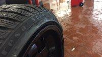 EX-Daily / Drifter 320i Limo M52 - 3er BMW - E36 - IMG_3098.JPG