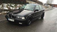 EX-Daily / Drifter 320i Limo M52 - 3er BMW - E36 - IMG_3118.JPG