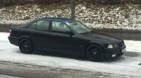 EX-Daily / Drifter 320i Limo M52 - 3er BMW - E36 - IMG_3138.JPG