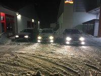 EX-Daily / Drifter 320i Limo M52 - 3er BMW - E36 - IMG_3183.JPG