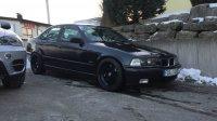 EX-Daily / Drifter 320i Limo M52 - 3er BMW - E36 - IMG_3275.JPG