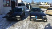 EX-Daily / Drifter 320i Limo M52 - 3er BMW - E36 - IMG_3394.JPG
