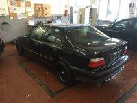 EX-Daily / Drifter 320i Limo M52 - 3er BMW - E36 - IMG_3454.JPG
