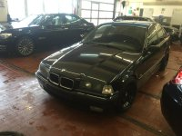 EX-Daily / Drifter 320i Limo M52 - 3er BMW - E36 - IMG_3455.JPG