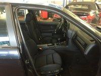 EX-Daily / Drifter 320i Limo M52 - 3er BMW - E36 - IMG_3457.JPG