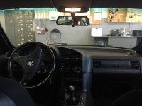 EX-Daily / Drifter 320i Limo M52 - 3er BMW - E36 - IMG_3460.JPG