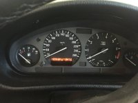 EX-Daily / Drifter 320i Limo M52 - 3er BMW - E36 - IMG_3461.JPG