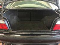 EX-Daily / Drifter 320i Limo M52 - 3er BMW - E36 - IMG_3463.JPG