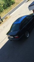 EX-Daily / Drifter 320i Limo M52 - 3er BMW - E36 - IMG_0386.JPG