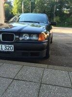 EX-Daily / Drifter 320i Limo M52 - 3er BMW - E36 - IMG_0115.JPG