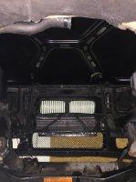 EX-Daily / Drifter 320i Limo M52 - 3er BMW - E36 - IMG_1539.JPG