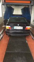 EX-Daily / Drifter 320i Limo M52 - 3er BMW - E36 - IMG_3273.JPG