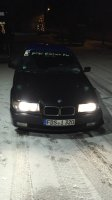 EX-Daily / Drifter 320i Limo M52 - 3er BMW - E36 - IMG_2949.JPG