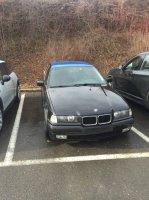 EX-Daily / Drifter 320i Limo M52 - 3er BMW - E36 - IMG_3465.JPG