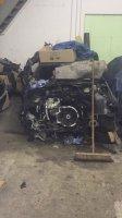 """ ti - Projekt "" Story wird überarbeitet - 3er BMW - E36 - IMG_1825.JPG"