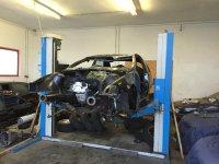 """ ti - Projekt "" Story wird überarbeitet - 3er BMW - E36 - IMG_1903.JPG"
