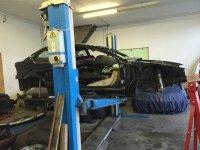 """ ti - Projekt "" Story wird überarbeitet - 3er BMW - E36 - IMG_1904.JPG"