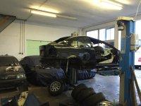 """ ti - Projekt "" Story wird überarbeitet - 3er BMW - E36 - IMG_1905.JPG"