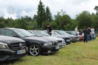 """ ti - Projekt "" Story wird überarbeitet - 3er BMW - E36 - IMG_5726.JPG"
