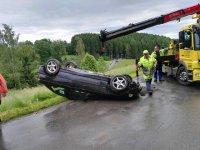 """ ti - Projekt "" Story wird überarbeitet - 3er BMW - E36 - IMG_5841.JPG"